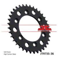 JTR735-3620Steel20Sprocket202019_08_22.jpg