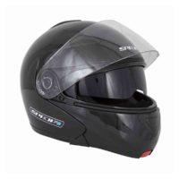 Spada Helmet Reveal Black