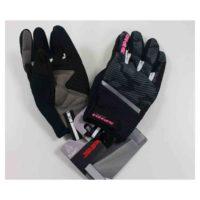 Spidi GB Flash CE Lady Gloves Blk/Pink