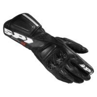 Spidi GB Str-5 CE Lady Gloves Black