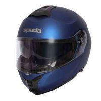 Spada Helmet Orion Matt Blue