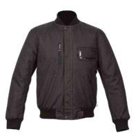 Spada Textile Jacket Air F2 CE Black