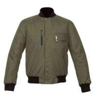 Spada Textile Jacket Air F2 CE Olive