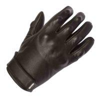 Spada Leather Ladies Gloves Wyatt CE Black