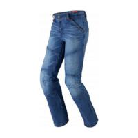 Spidi J Max Jeans Blue Used Med J47C-806 Size 33