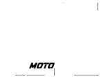 Motorcycle Front Head lift headstock paddock Mechanic Stand