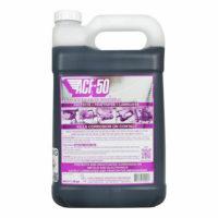 Acf-50 - 4ltr Acf-50 Corrosion Preventative Formula