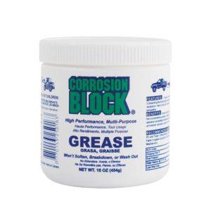 grease 454g