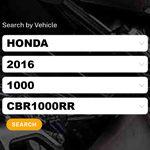 Screenshot_20210504-125238_Chrome2
