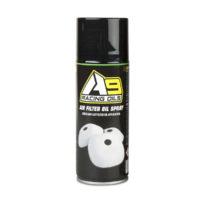 A9 Racing Air Filter Oil
